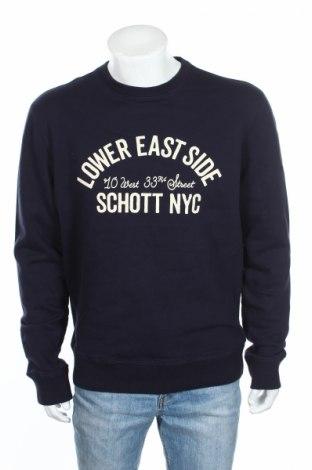 Мъжка блуза Schott