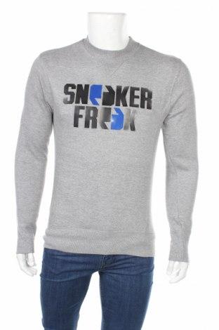 Мъжка блуза Sneaker Freak