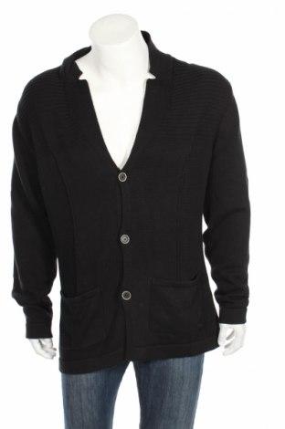 Jachetă tricotată de bărbați Liu Jo