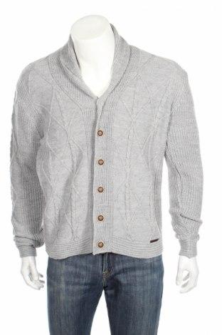 Jachetă tricotată de bărbați Sir Raymond Tailor