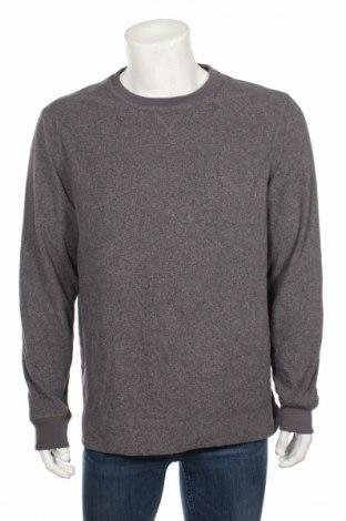 Мъжка поларена блуза G.H.Bass&Co.