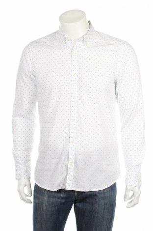 Ανδρικό πουκάμισο Alcott