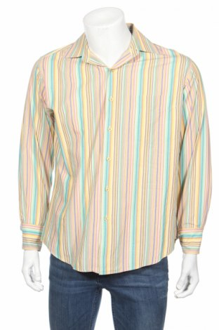 Ανδρικό πουκάμισο Arezzo