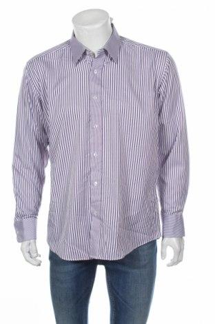 Мъжка риза Armani Collezioni