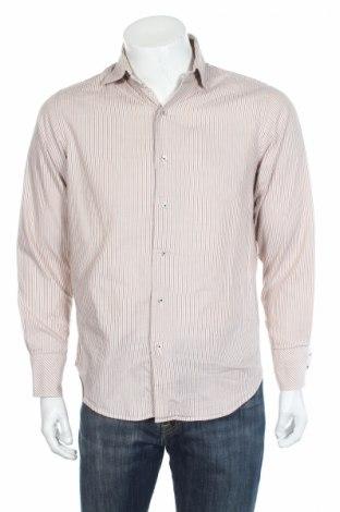 Ανδρικό πουκάμισο Arturo Calle