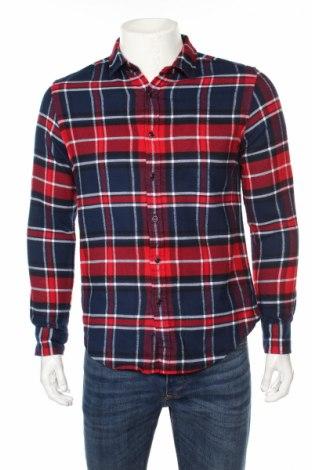 Мъжка риза Baleno
