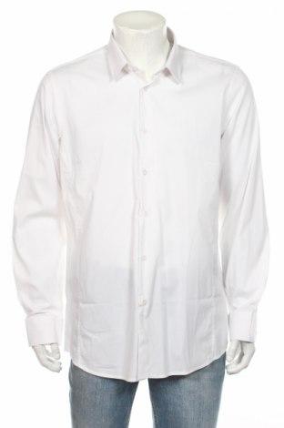 Ανδρικό πουκάμισο Best Mountain