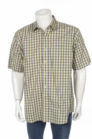 Мъжка риза Blue Rose