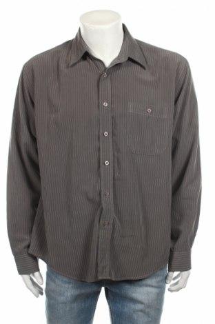 Мъжка риза Cactus Clone