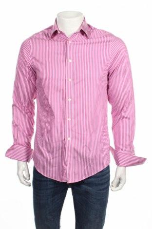 Мъжка риза Charles Tyrwhitt