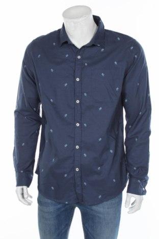 Мъжка риза Cotton On