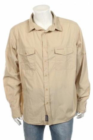 Мъжка риза Craghoppers