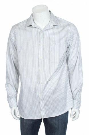 Мъжка риза Eagle