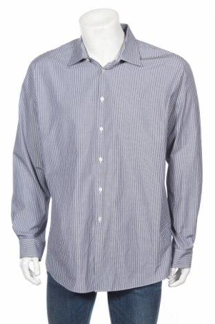 Мъжка риза Elie Tahari