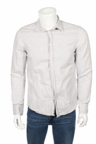Мъжка риза Filippa K