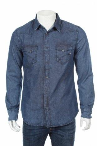 Ανδρικό πουκάμισο Gas