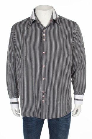 Мъжка риза H2O