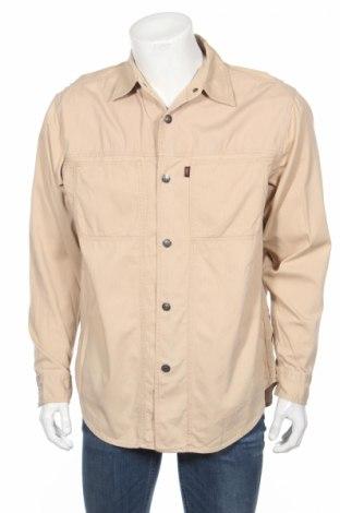 Мъжка риза Kama