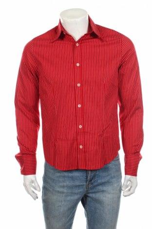 Мъжка риза Key Largo