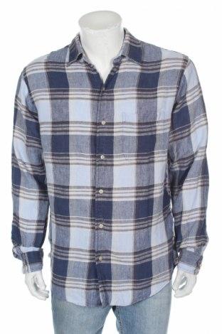 Мъжка риза Lands' End