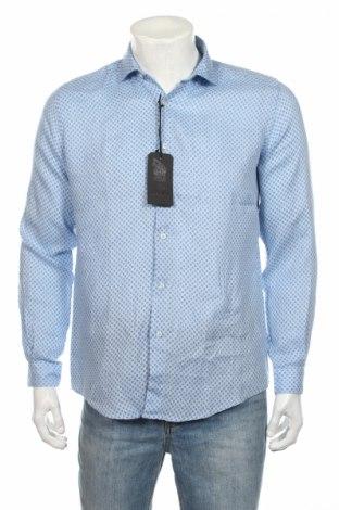 Ανδρικό πουκάμισο Liu Jo