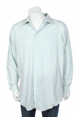 Мъжка риза Nautica