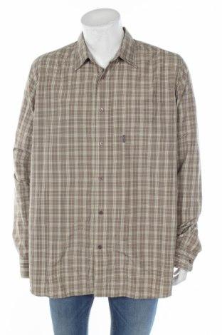 Мъжка риза Odlo