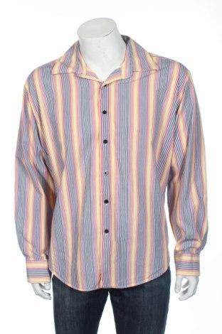 Мъжка риза Oleg Cassini