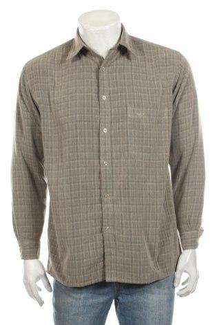 Мъжка риза Philip Russel
