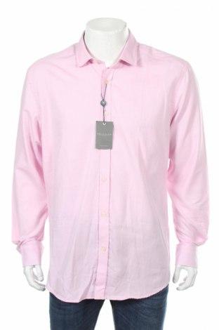 Мъжка риза Polo Club