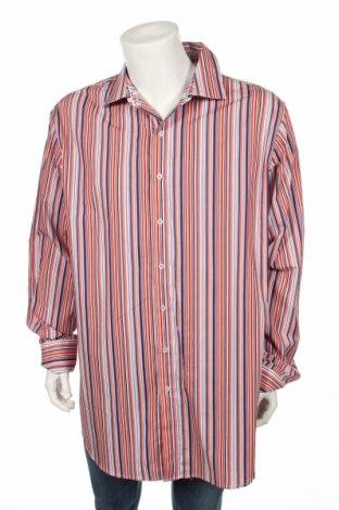 Мъжка риза Robert Graham