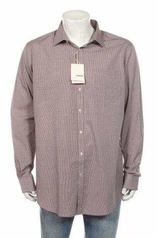 Ανδρικό πουκάμισο Rodier