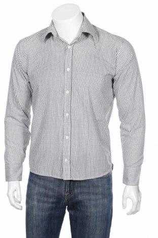 Мъжка риза Shine