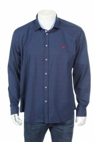 Ανδρικό πουκάμισο Sir Raymond Tailor