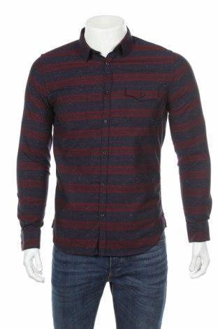 Ανδρικό πουκάμισο Sisley
