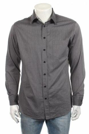 Мъжка риза Via Cortesa