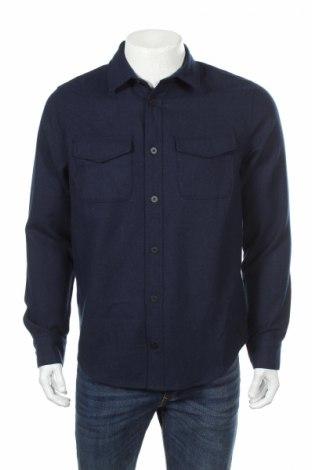Мъжка риза Volcom