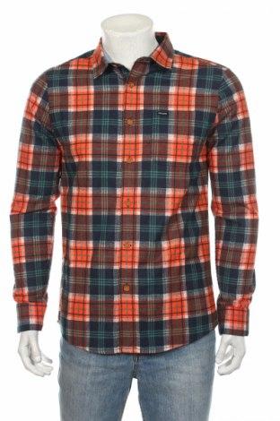 Ανδρικό πουκάμισο Volcom