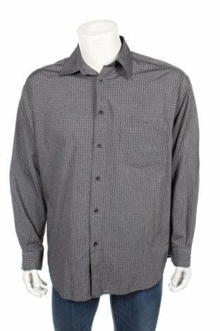 Мъжка риза Woodpecker