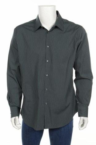 Мъжка риза Yves Gerard