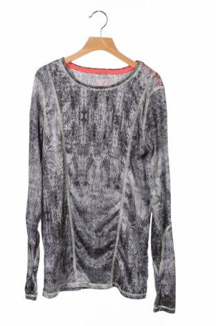 Мъжка спортна блуза C/fit