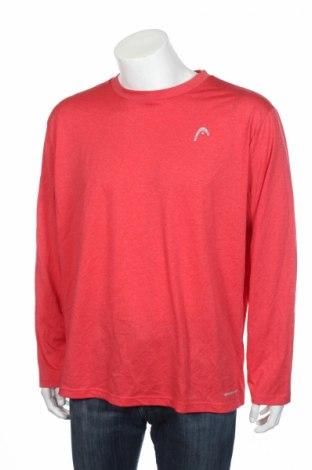 Мъжка спортна блуза Head