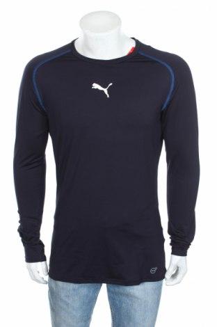 Мъжка спортна блуза Puma