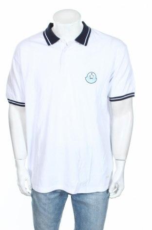 Męski T-shirt Sir Raymond Tailor
