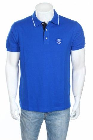 Tricou de bărbați Sir Raymond Tailor