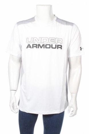 Męski T-shirt Under Armour