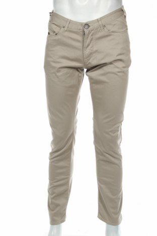 Blugi de bărbați Armani Jeans