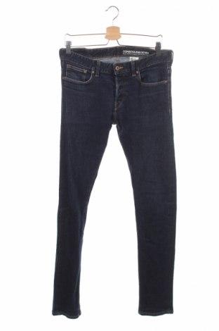 Мъжки дънки H&M Conscious Collection