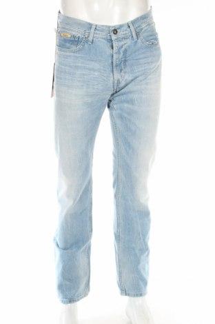 Ανδρικό τζίν Pepe Jeans, Μέγεθος M, Χρώμα Μπλέ, Βαμβάκι, Τιμή 24,90€