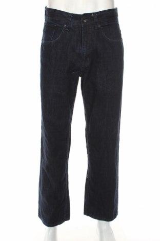 Мъжки дънки Rocawear